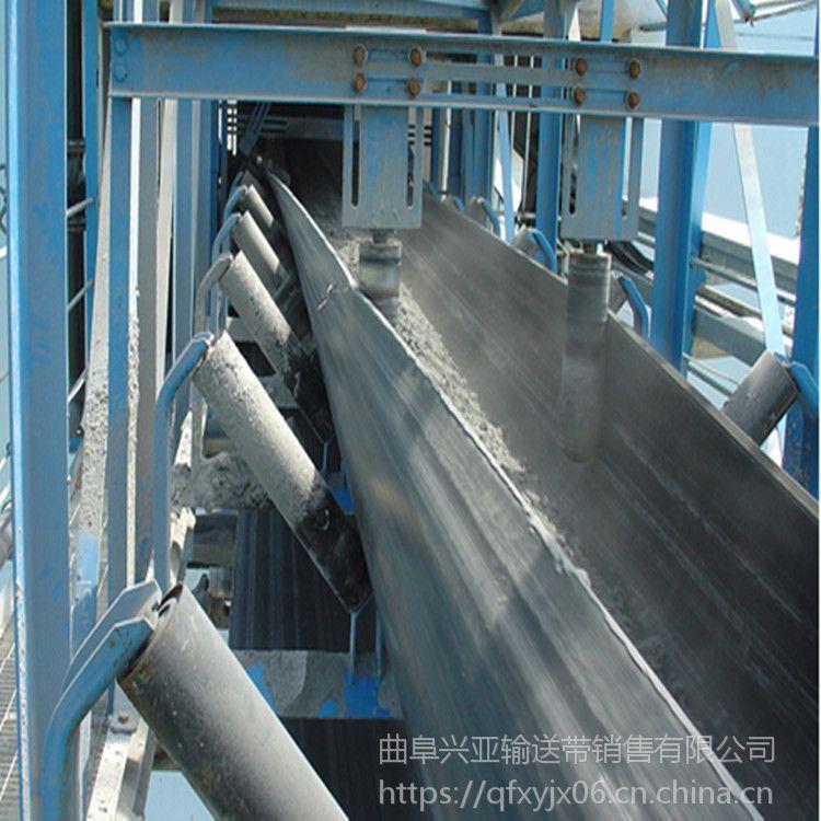 临汾圆管带式输送机 炉渣专用新型