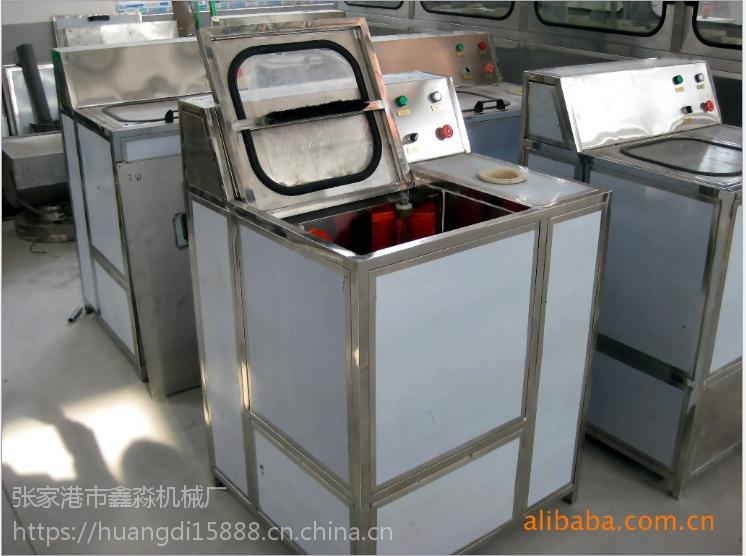 厂家直销全自动拔盖机 高品质BG型系列全自动拔盖机 拔盖机批发