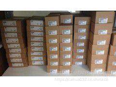 正品S7-200CN西门子6ES7291-8BA20-0XA0模块PLC现货