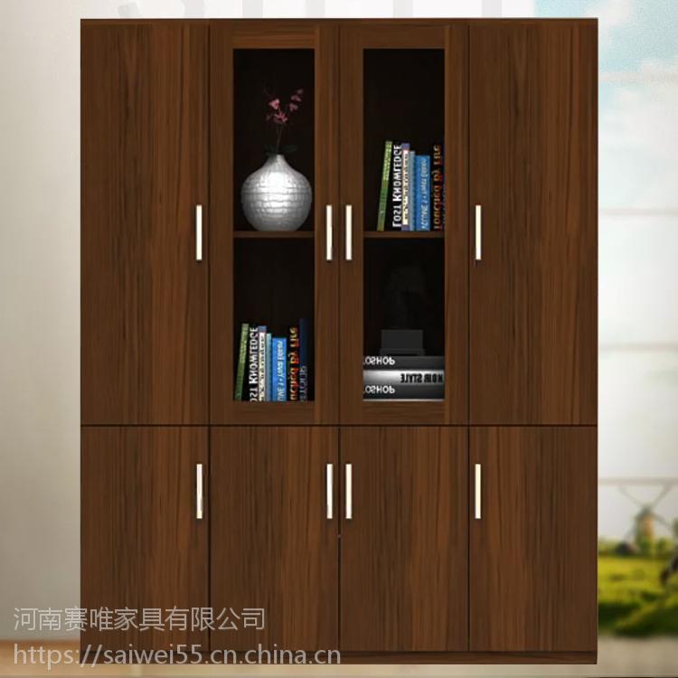 郑州办公家具出售包邮各种工位班台经理桌会议桌等
