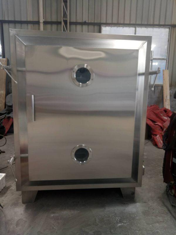 厂家直销FZG系列介电式高温干燥烘箱