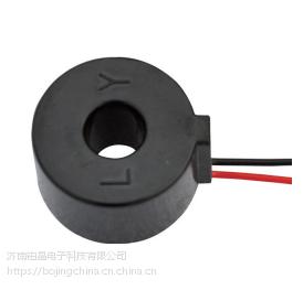 铂晶微型电流互感器,智能插座专用