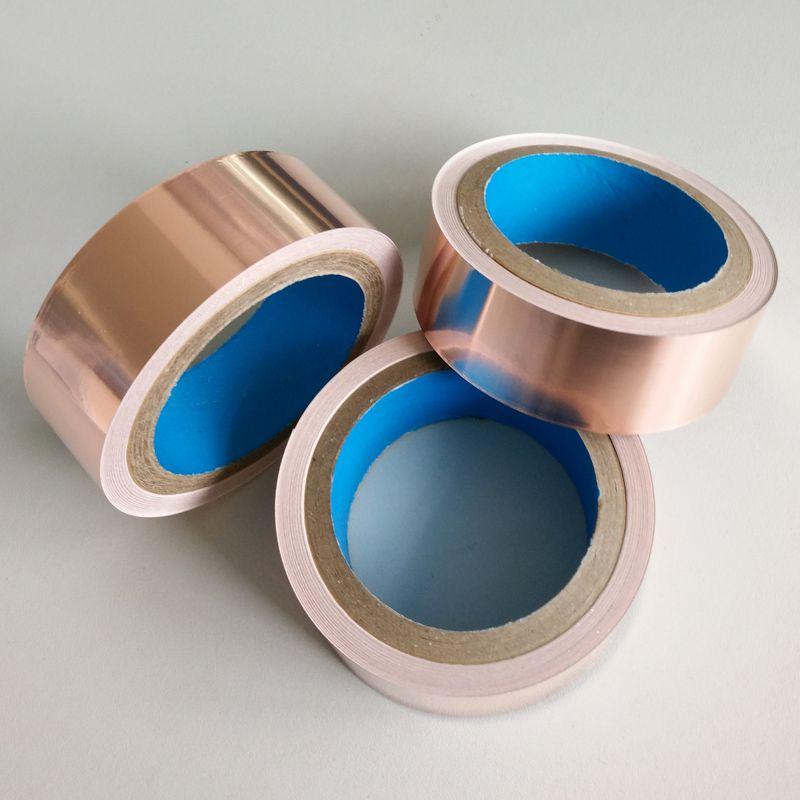亿田鑫电子箔材料,单导铝,双导铝,单导铜,双导铜,铝塑fuh