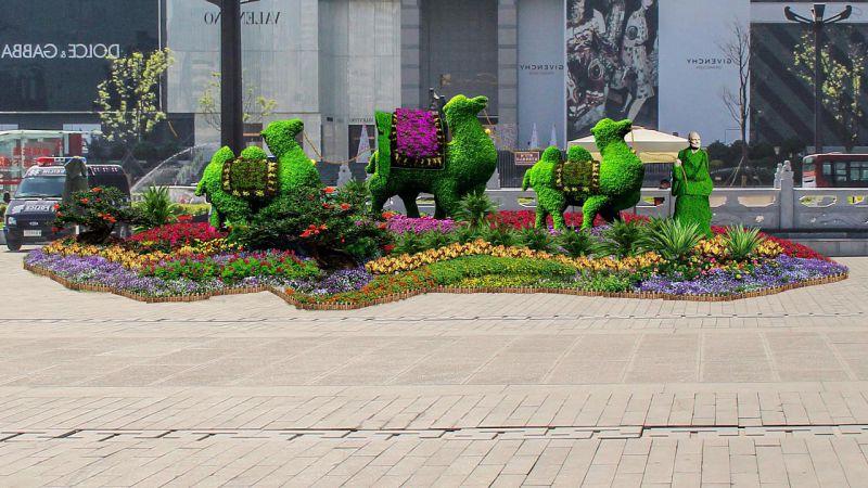 http://himg.china.cn/0/5_437_1034039_800_450.jpg