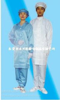 东莞防静电手指套厂教你如何拯救被损坏的防静电服