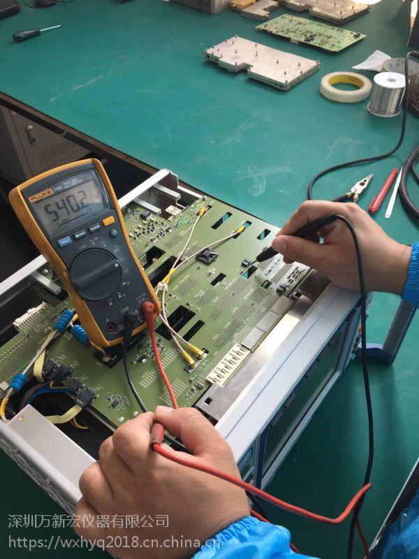 专业维修FSV13频谱分析仪 罗德施瓦茨维修、保养、升级