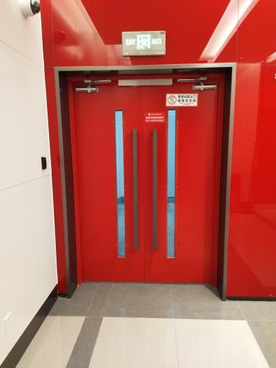 嘉兴市超大防火门问题生产厂家开拓进取