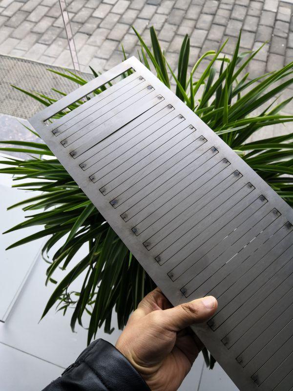 无锡太钢304不锈钢板带批发价格多少钱一吨