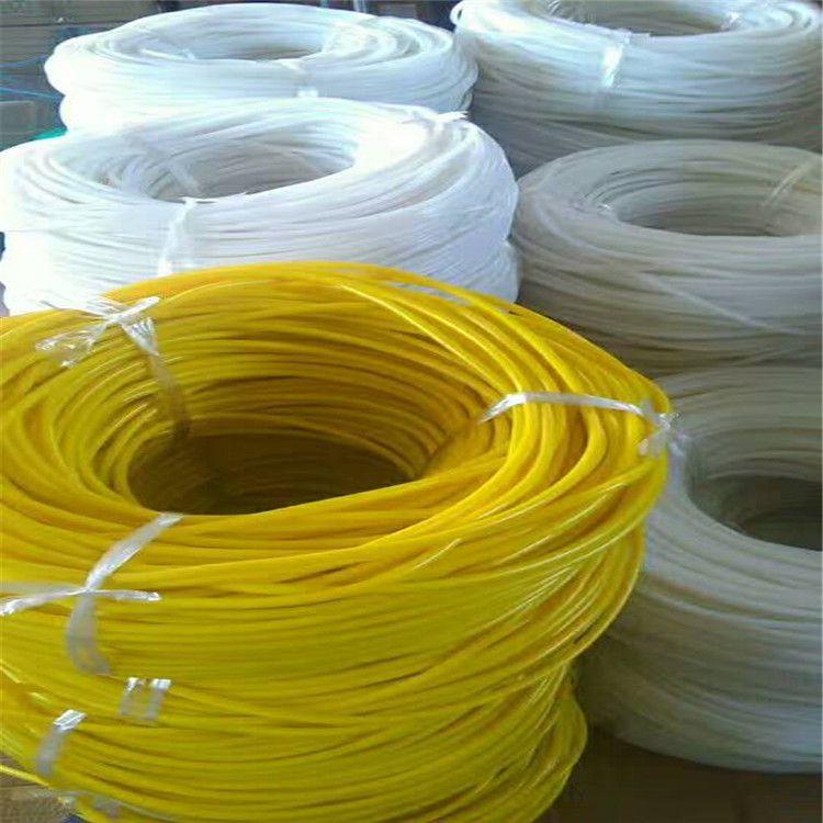 厂家生产橡胶密封圈 耐酸碱耐高温橡胶圈 量大优惠