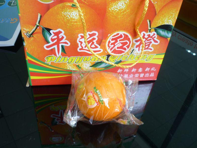 福建南平桔柚包装机多少钱一台