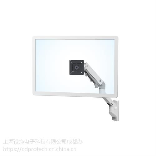 爱格升壁挂式液晶电脑显示器支架45-478-216