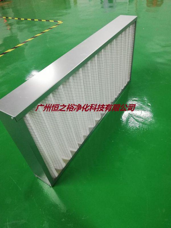 http://himg.china.cn/0/5_446_1030517_601_800.jpg