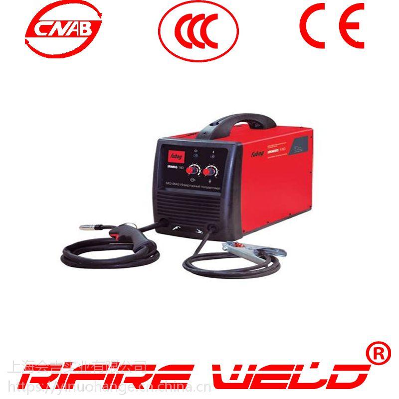 大量供应ZX7-1000 逆变式直流手工电弧焊机 电焊机生产厂家直销