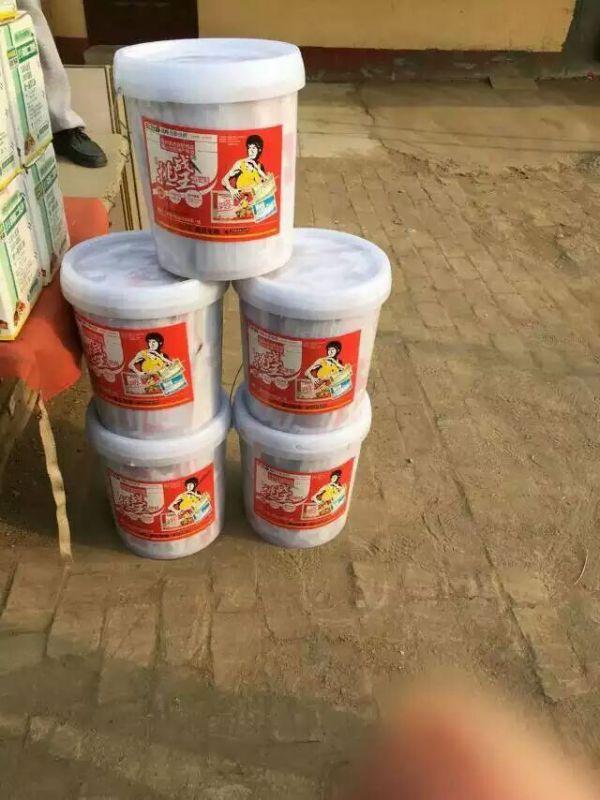 追肥精厂家 氮磷钾精+腐植酸精