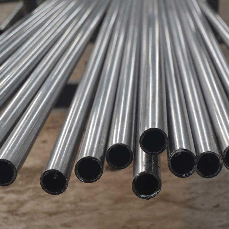 东莞精密钢管精密光亮钢管厂光亮无缝钢管机械用