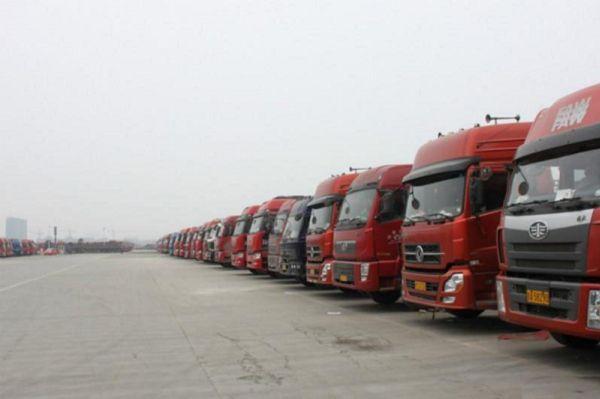 http://himg.china.cn/0/5_44_1034513_600_399.jpg