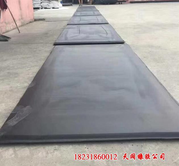 http://himg.china.cn/0/5_450_1002655_630_585.jpg