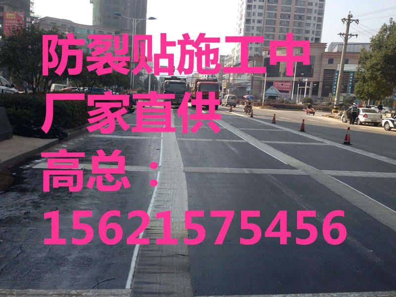 http://himg.china.cn/0/5_450_1170277_800_600.jpg