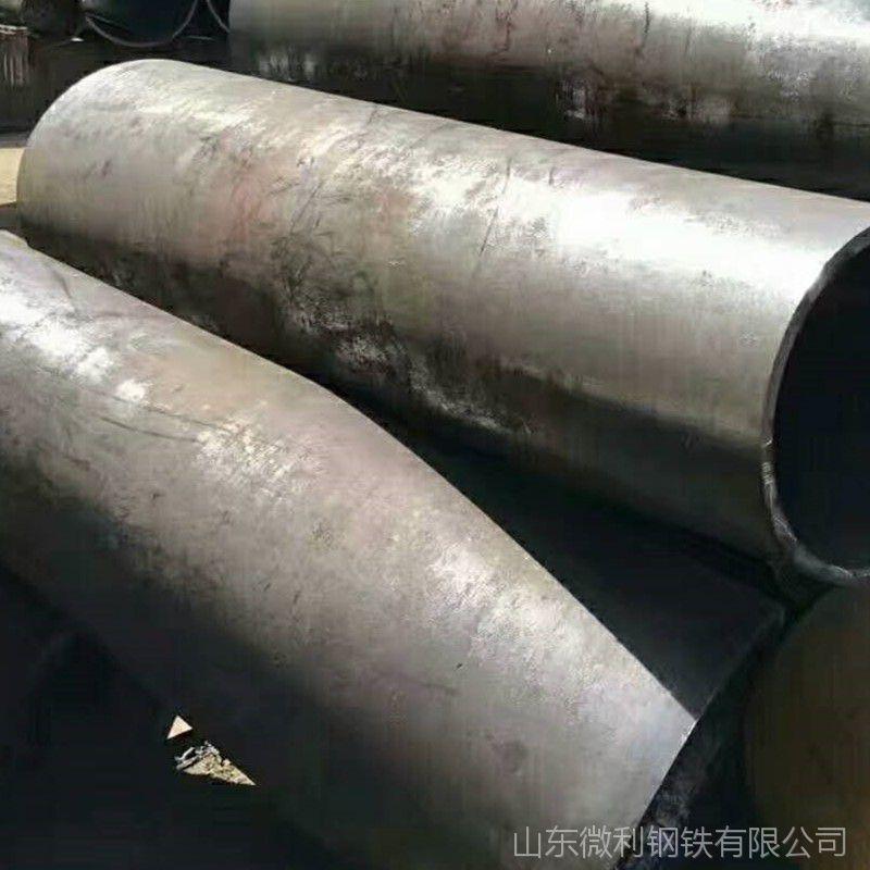 厂家销售:大口径圆管、大口径圆管多少钱