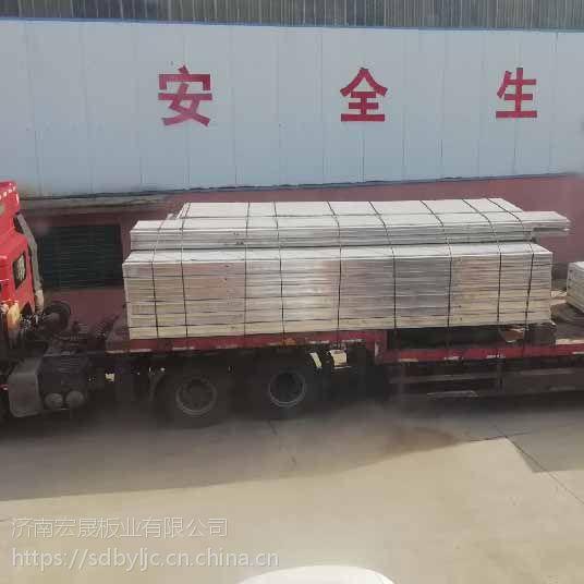 kst空间桁架轻型板具有优良耐酸碱腐蚀能力