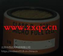 中西 氧分仪原电池(TELEDYNE) 型号:L-2C库号:M267985
