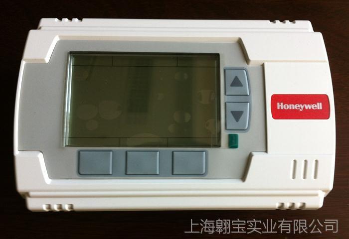 美国原装正品 HONEYWELL 霍尼韦尔 UB2221CH 就地控制器DDC控制器