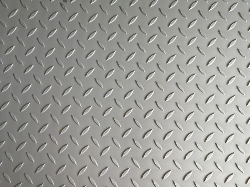 太钢原装花纹板无锡锦祥独家代理,全国价格最低!