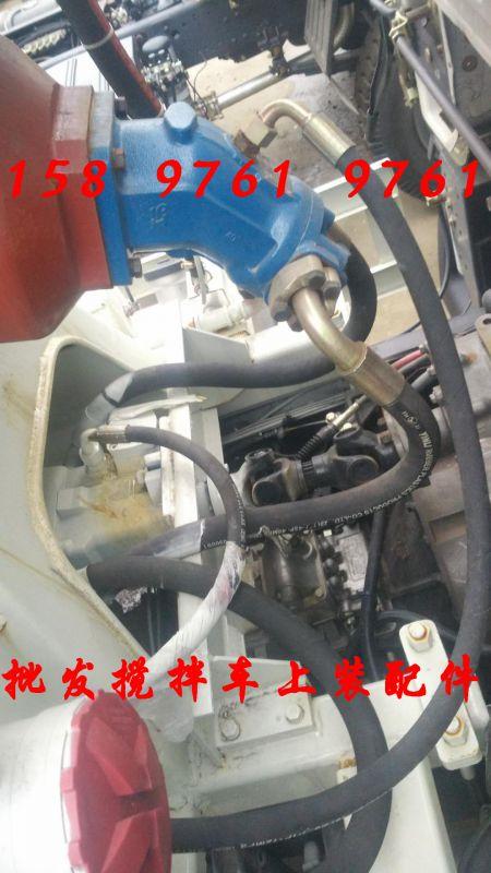 http://himg.china.cn/0/5_454_1001755_450_800.jpg