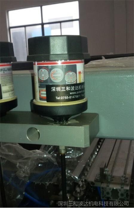 无锡pulsarlube单点加脂器风机润滑保养服务周到 帕尔萨E加脂器
