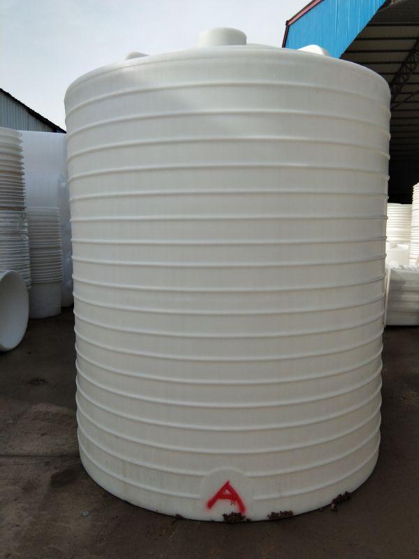 10立方塑料储罐 10吨pe塑料桶