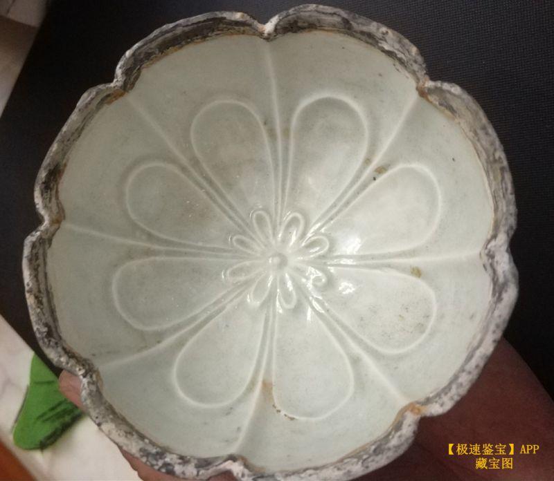 瓷器收藏小讲堂——如何正确收藏湖田窑瓷器?