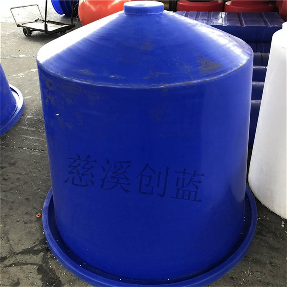 广州水产养殖娃娃鱼石斑鱼食品级养殖桶鱼菜小伙炸排骨创业图片