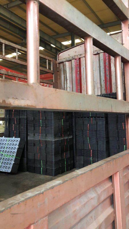 德宏3公分渗排水网垫(经销商)欢迎您