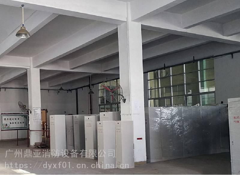 3cv设备七氟丙烷设备厂家瑞安纸盒包装六合无绝对片