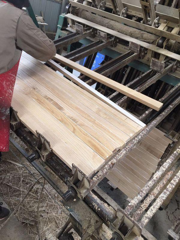 板材拼接,拼板胶。质量稳定