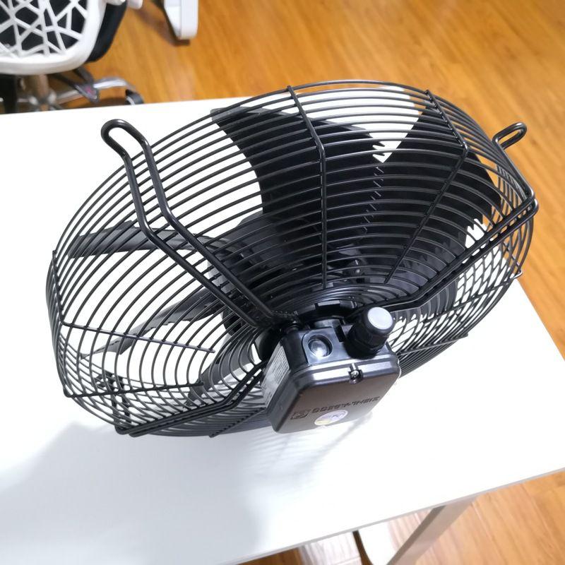 散热 变频器专用风机