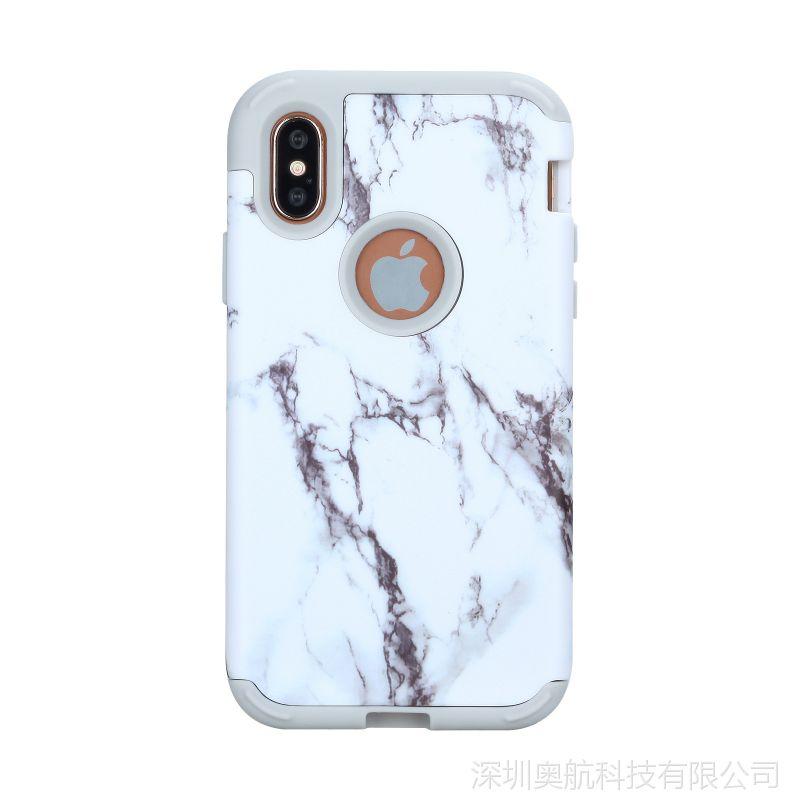 iphoneX 三防手机 保护套