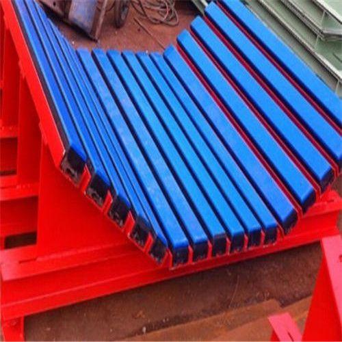 梅州耐酸输送带 提升机配件石料厂
