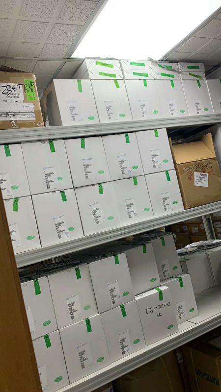 LED灯珠 制造工厂 正品供应