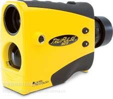 TruPuls 360激光测距测高仪