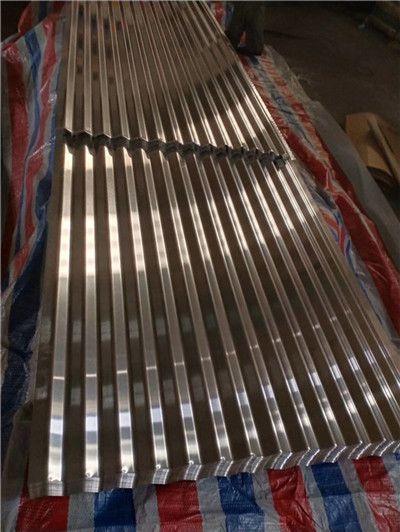 甘南花纹铝板价格来电详谈骏沅铝板铝卷