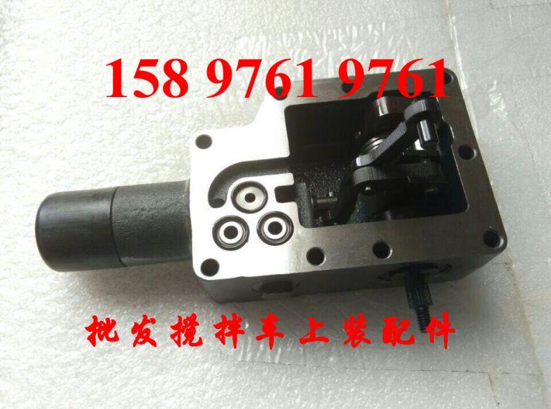 http://himg.china.cn/0/5_466_1001687_800_594.jpg