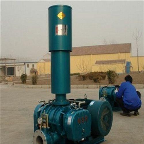 优质气力吸粮机报价多功能 长距离粮库装车吸粮机内蒙古