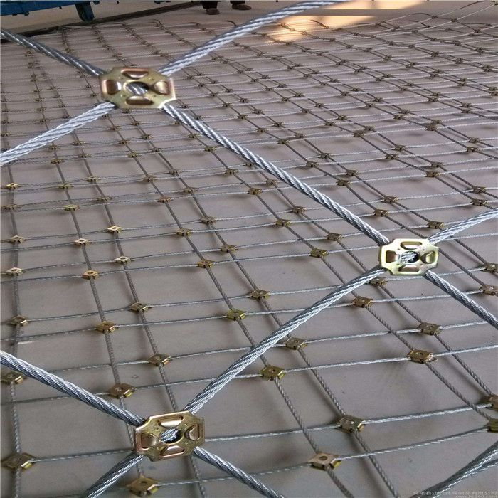 边坡防护网生产厂家。