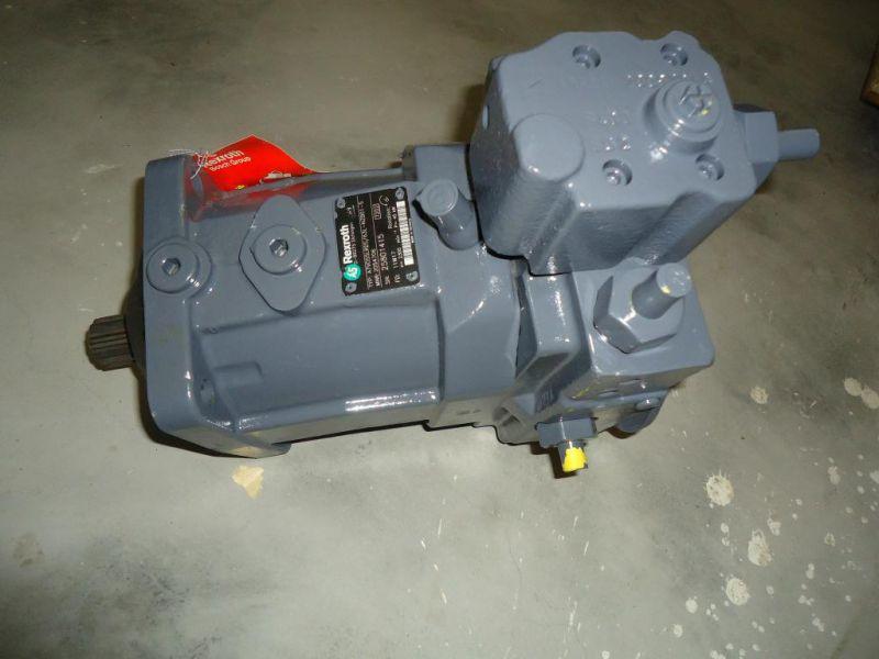 柱塞泵a7v级代理A7V28MA2.0RPF00