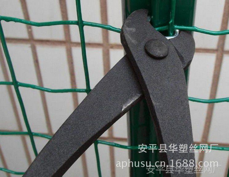 铁丝网 养殖铁丝网 圈鸡铁丝网 圈地网 果园圈地网 样品免费