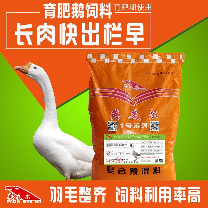 http://himg.china.cn/0/5_473_1058641_800_800.jpg