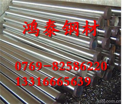 http://himg.china.cn/0/5_476_1118289_420_360.jpg