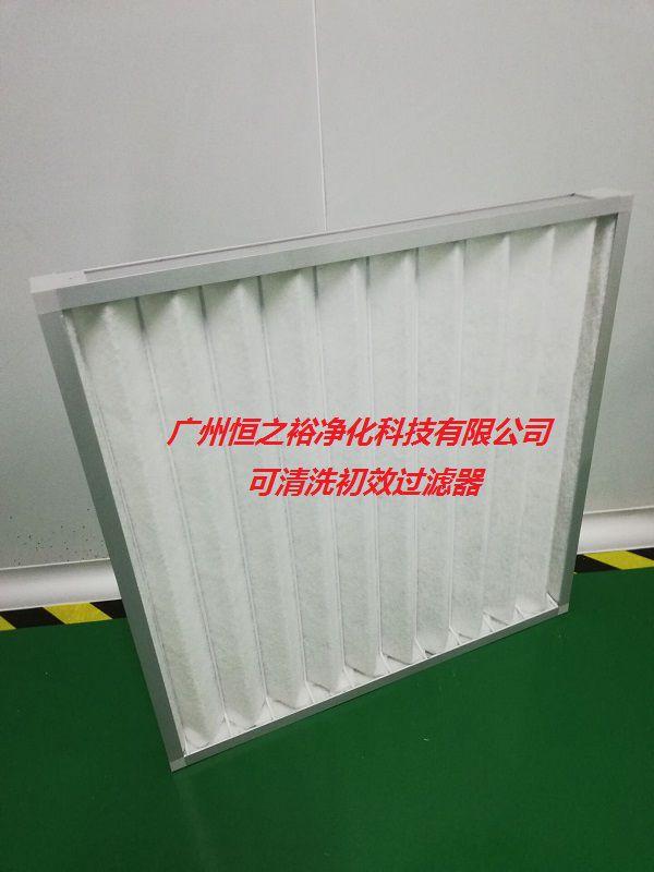 http://himg.china.cn/0/5_477_1030981_600_800.jpg