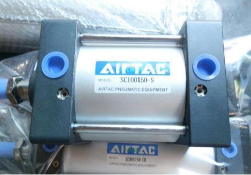 比例方向控制阀在气缸定位方面有进一步的应用,在这种情况,气缸配置一图片